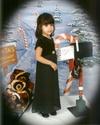Jess2007xmas
